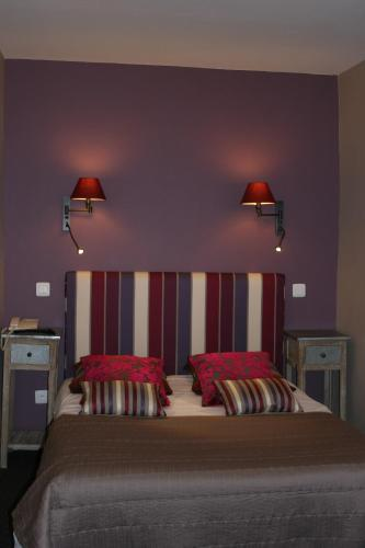 Hotel du Dragon photo 6