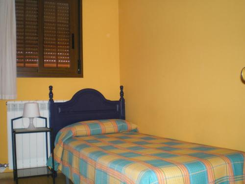 Apartamentos Turísticos Reyes Católicos Immagine 5