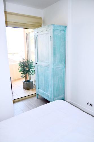 Résidence Villa Remi room photos