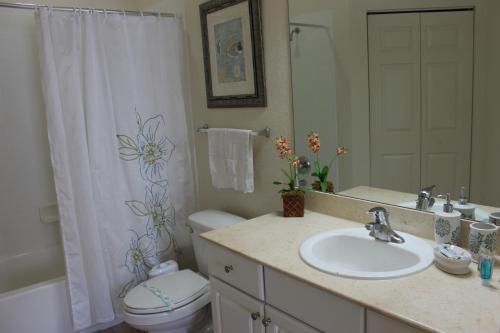 ACO - Lucaya Village Resort (1715) - Kissimmee, FL 34746