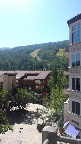 The Lift House Lodge - Vail, CO 81657