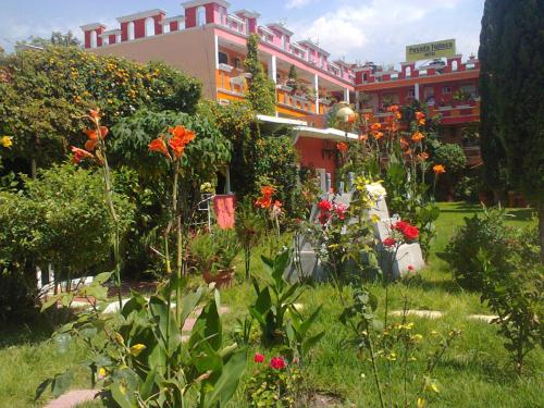 Grab The Cheap Hotels In Tepeji De Ocampo Mexico With