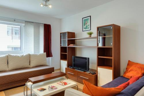 Hold On Apartment photo 4