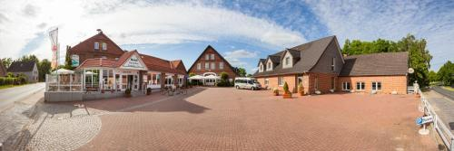 __{offers.Best_flights}__ Landhotel Zur Linde