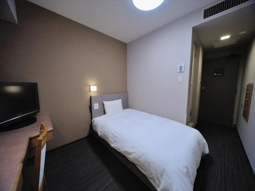 Fotografie prostor Dormy Inn Express Nagoya