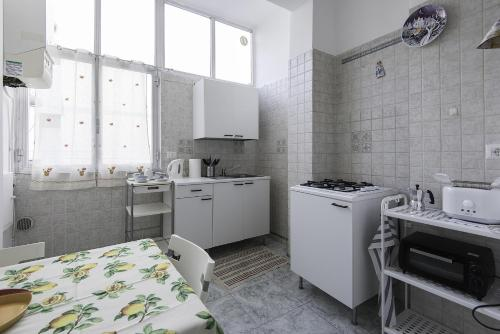 Foto - Archita Guest House