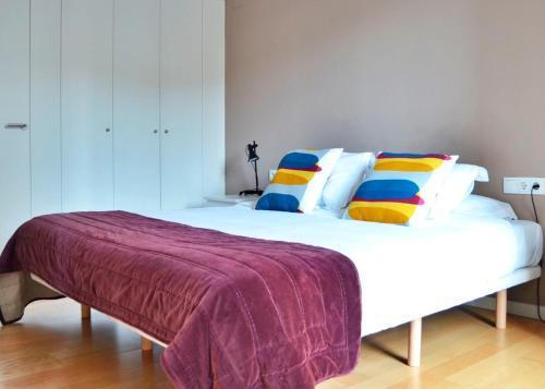 Durlet Beach Apartments photo 17