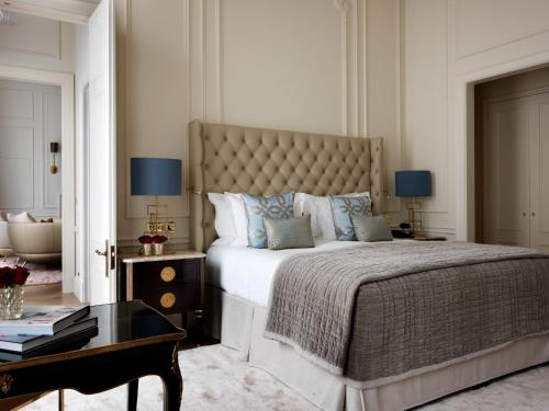 The Kensington Hotel photo 12