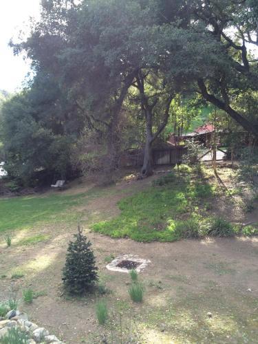 Malbec On The Creek - Calabasas, CA 91302