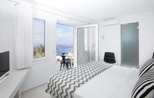 Foto - Alta Vista Suites