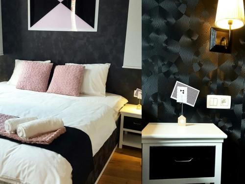Hotel N°9 Boutique Apartments