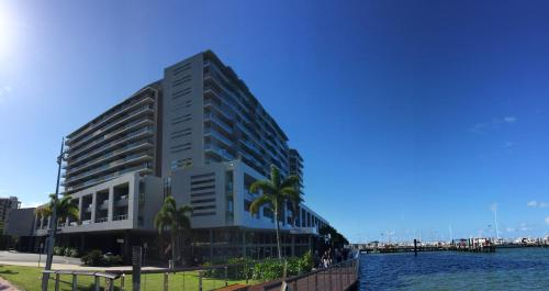 Cairns Private Apartments
