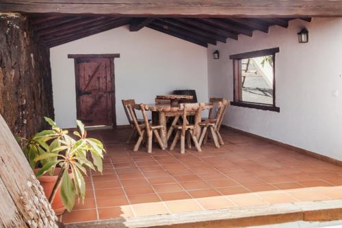صور غرفة Casa Cristian