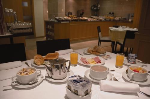 Hotel Principe Lisboa photo 72