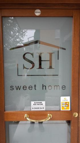 Sweet Home Bed & breakfast Treviso in Italy