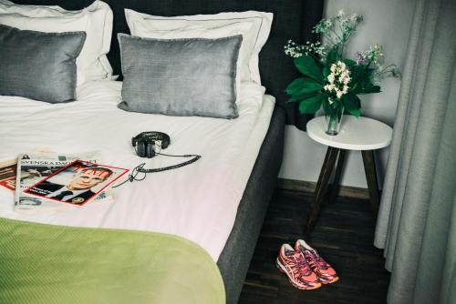 Pop House Hotel; BW Premier Collection photo 17