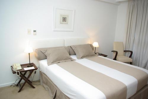 Loi Suites Esmeralda photo 13