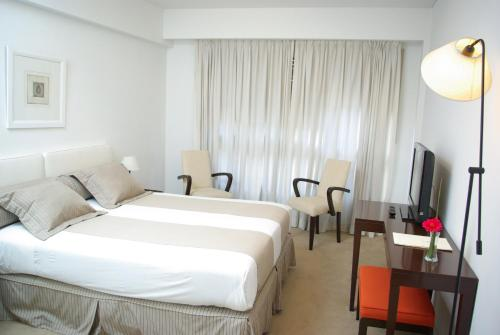Loi Suites Esmeralda photo 14