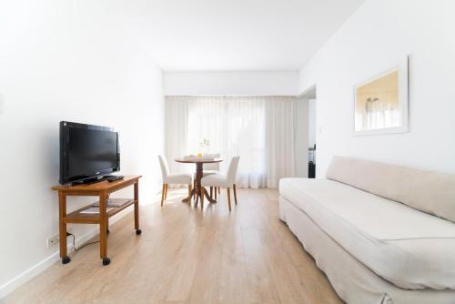 Loi Suites Esmeralda photo 29