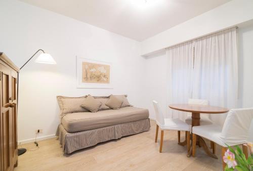 Loi Suites Esmeralda photo 33
