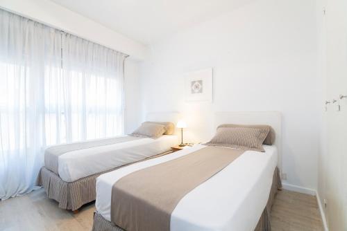 Loi Suites Esmeralda photo 34