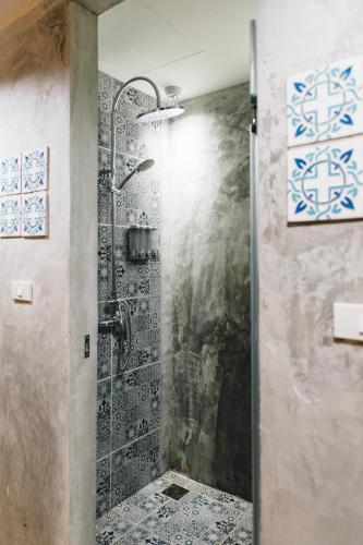 Nitan Hostel Khaosan photo 16