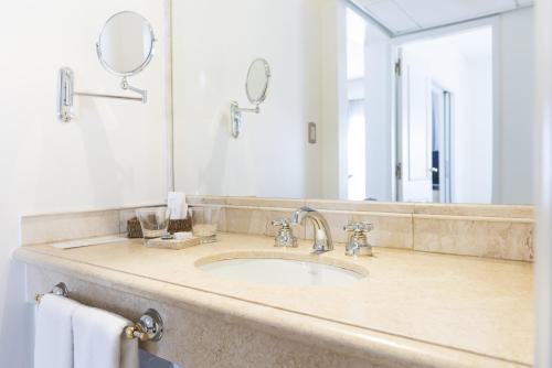Loi Suites Recoleta Hotel photo 36