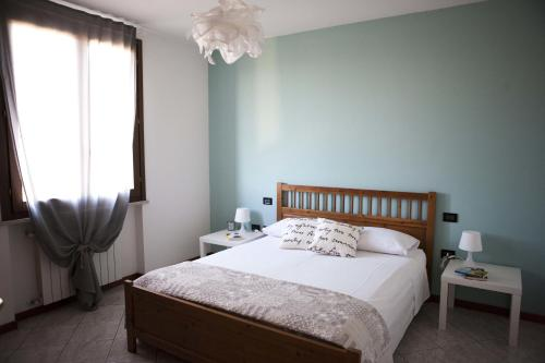 . Appartamento Belvedere