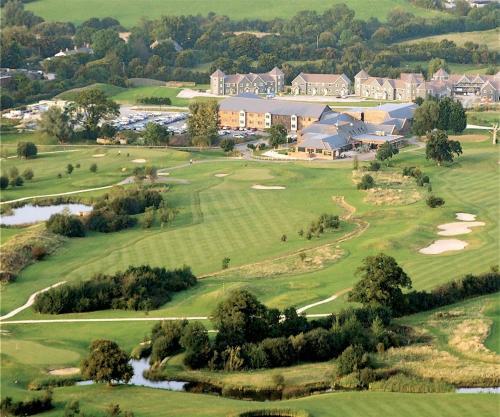 . The Wiltshire