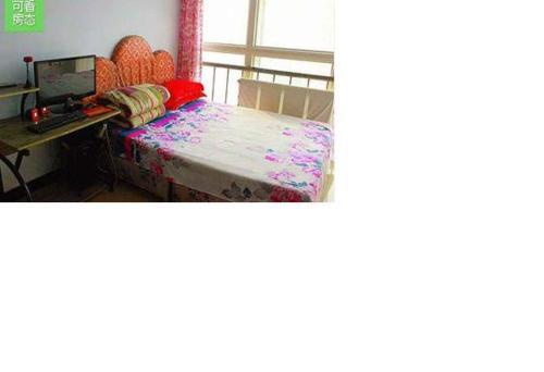 . Xinggao Fate Inn