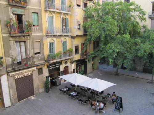 Olles Apartment photo 13