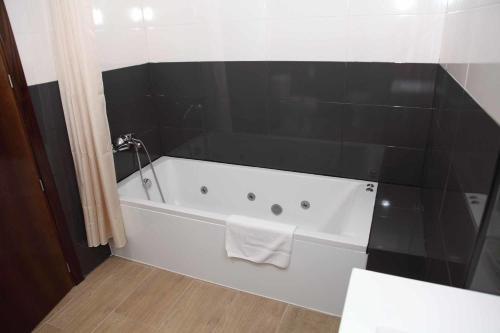 Foto - Hotel Casa Lorenzo
