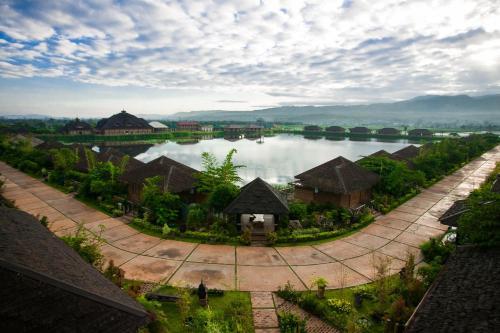 . Royal Nadi Resort