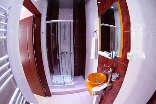 Фото отеля Sochi Palace Hotel Complex