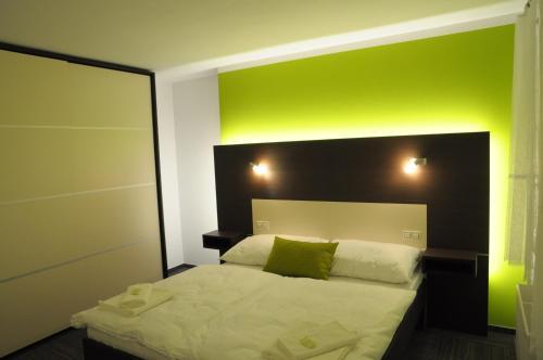 . Hotel Kaskada