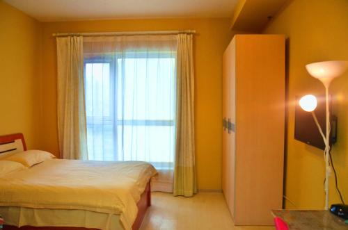 China Sunshine Apartment Dacheng photo 4