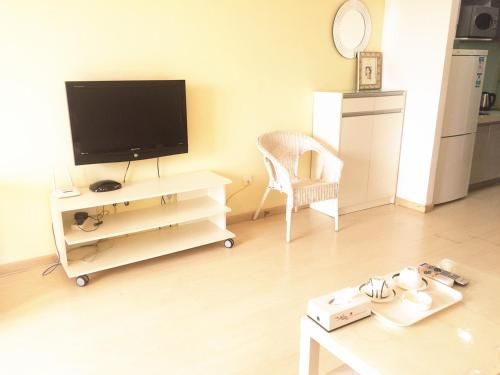 China Sunshine Apartment Dacheng photo 35