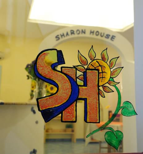 Hotel Sharon House