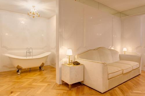 Lifestyle Suites Rome photo 2