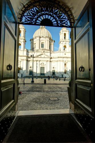 Lifestyle Suites Rome photo 3