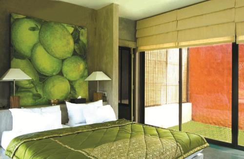 Sigiriana Resort by Thilanka стая снимки