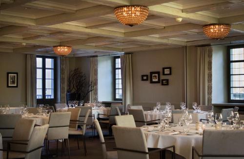 Bad Bubendorf Design&Lifestyle Hotel
