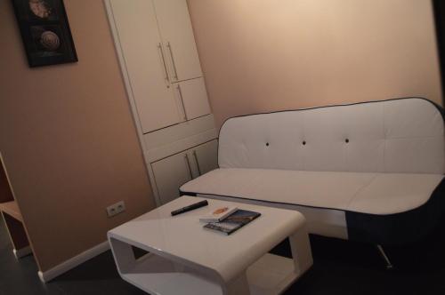 Apartment Pla dels Cirerers photo 18