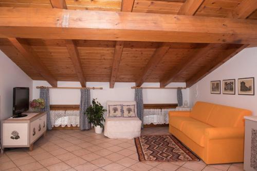 . Residenza Contrada Tedesca