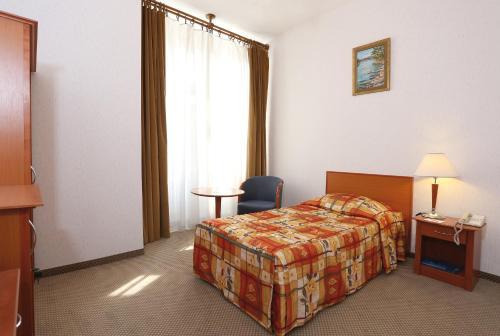 Danubius Hotel Gellért photo 32