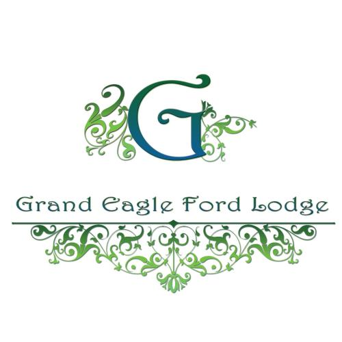 Grand Eagle Ford Lodge & RV