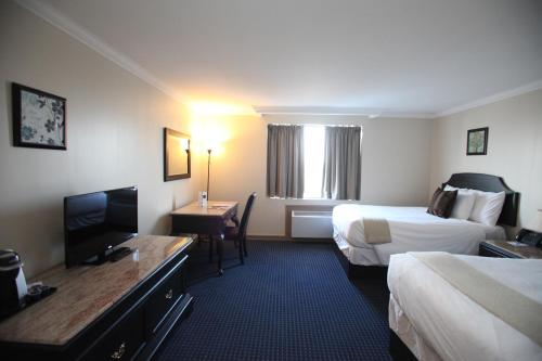 Montecassino Hotel & Suites Kuva 16