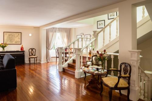Old City Guest House, Braga