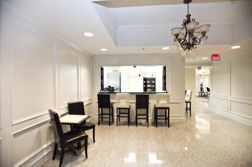 Montecassino Hotel & Suites Kuva 12