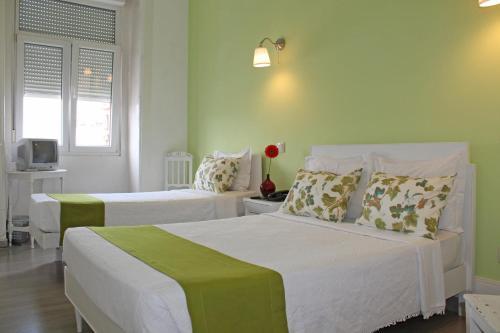 Hotel Poveira, 4300 - 171 Porto